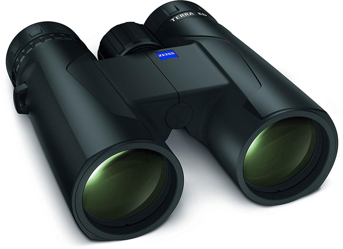 Carl Zeiss 8x42 Terra ED, Black бинокль5816