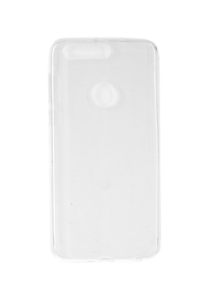Pulsar Clipcase TPU чехол для Huawei Honor 8, Clear pulsar clipcase tpu чехол для samsung galaxy j5 2016 white