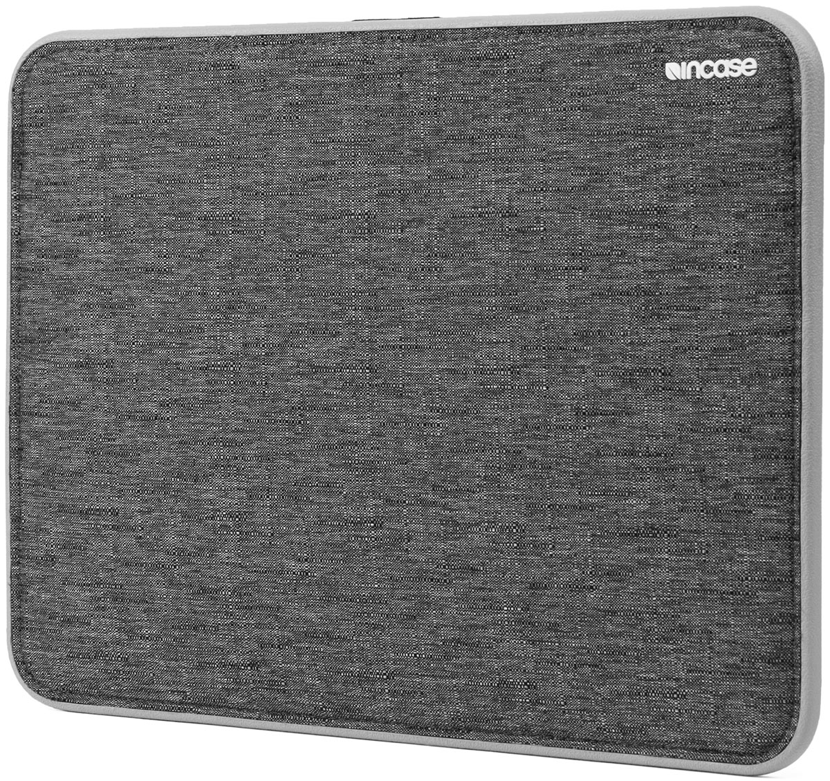 Incase Icon Sleeve чехол для Apple MacBook Air 11, Heather Black Gray black diamond icon