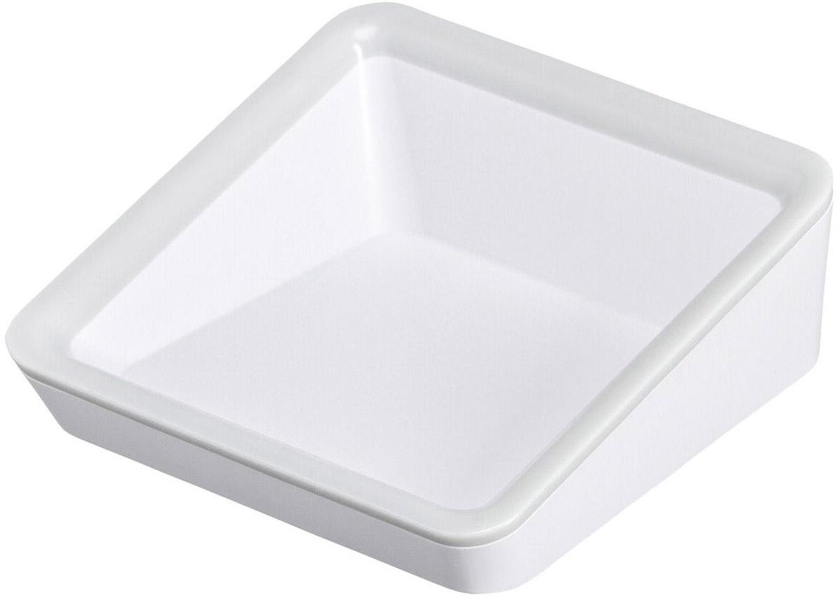 Bluelounge CS-WH Casa, White подставка для планшетов