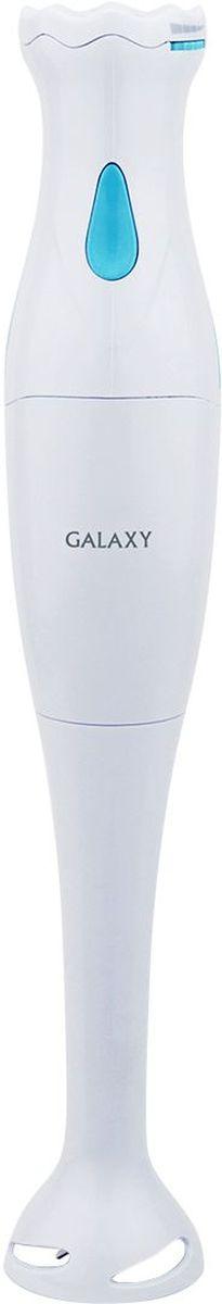 Galaxy GL 2117 блендер