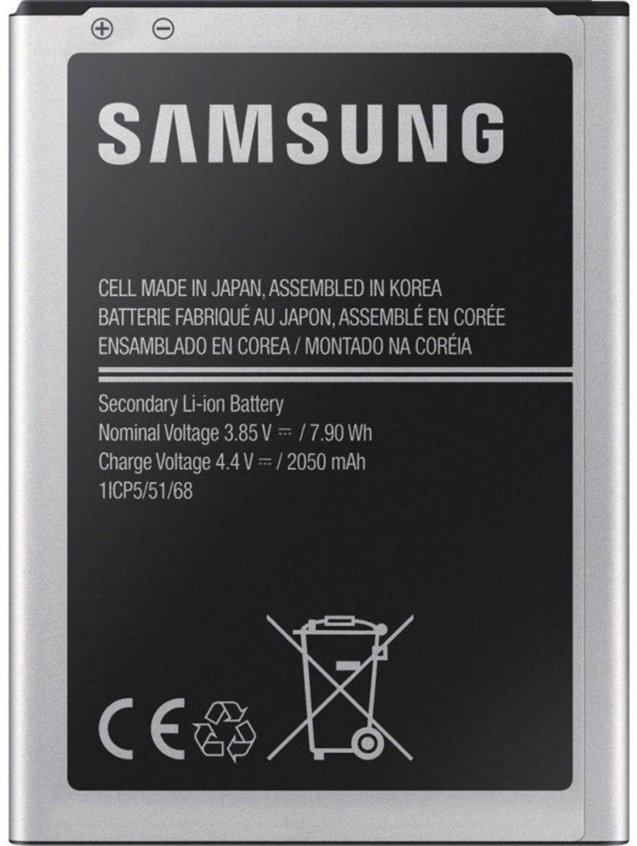 Samsung EB-BJ120 аккумуляторEB-BJ120CBEGRUАккумулятор EB-BJ120CBEGRU для Samsung Galaxy J1 (2016) является важным аксессуаром, от которого зависит качество работы смартфона. Также он может служить страховкой в долгой поездке и дополнять основной аккумулятор. Батарея имеет компактные размеры и не создаст лишнего веса при транспортировке. Отличное решение для тех, кому не хватает одной батареи, и у кого есть потребность в том, что бы устройство было доступно в течении долгого времени без необходимости поиска места для его зарядки.