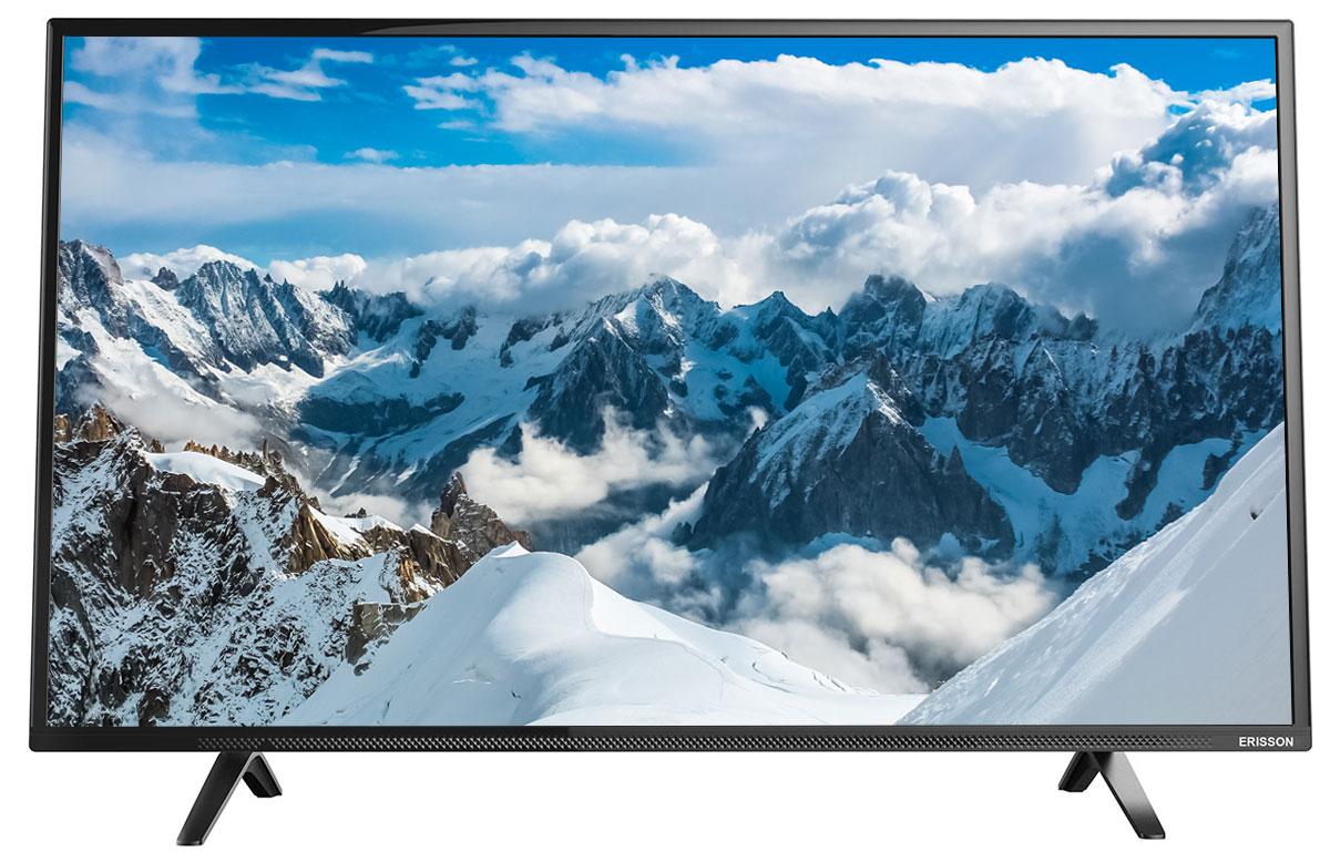 Erisson 32 LES 80 T2 телевизор