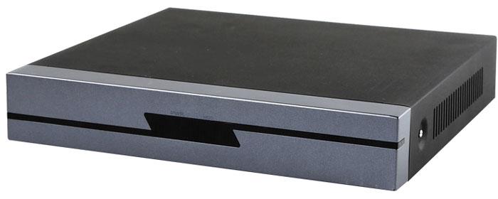 iVue FN3104H сетевой видеорегистратор для Wi-Fi камерFN3104HЧетырехканальный видеорегистратор iVue FN3104H для Wi-Fi камер. Данная модель позволяет создать систему видеонаблюдения с Full HD качеством картинки на выходе. Регистратор отличается простотой монтажа и настройки. Просматривать видеоизображение можно с мобильных устройств на базе iOS или Android.Режимы записи: ручная/настраиваемый/по движениюRJ45 разъём: 10/100 Мбит/сОС: LinuxКодек: H.264
