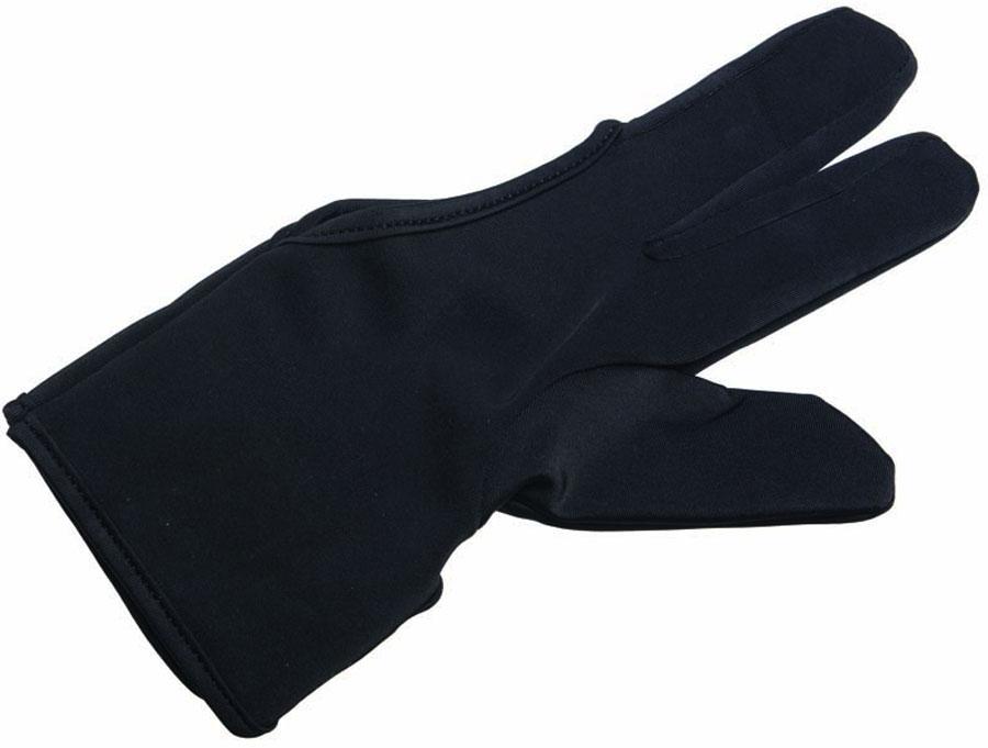 Dewal CA-3505, Black перчатка парикмахерскаяCA-3505Термозащитная перчатка Dewal СА-3505 идеально подойдет при работе с горячими парикмахерскими инструментами: плойками, выпрямителями для волос, щипцами-гофре, мультистайлерами. Она защитит руки от возможных ожогов при прикосновении к горячим рабочим поверхностям при укладке волос. Надежно фиксируется застежкой липучкой. Подходит для любого размера руки.