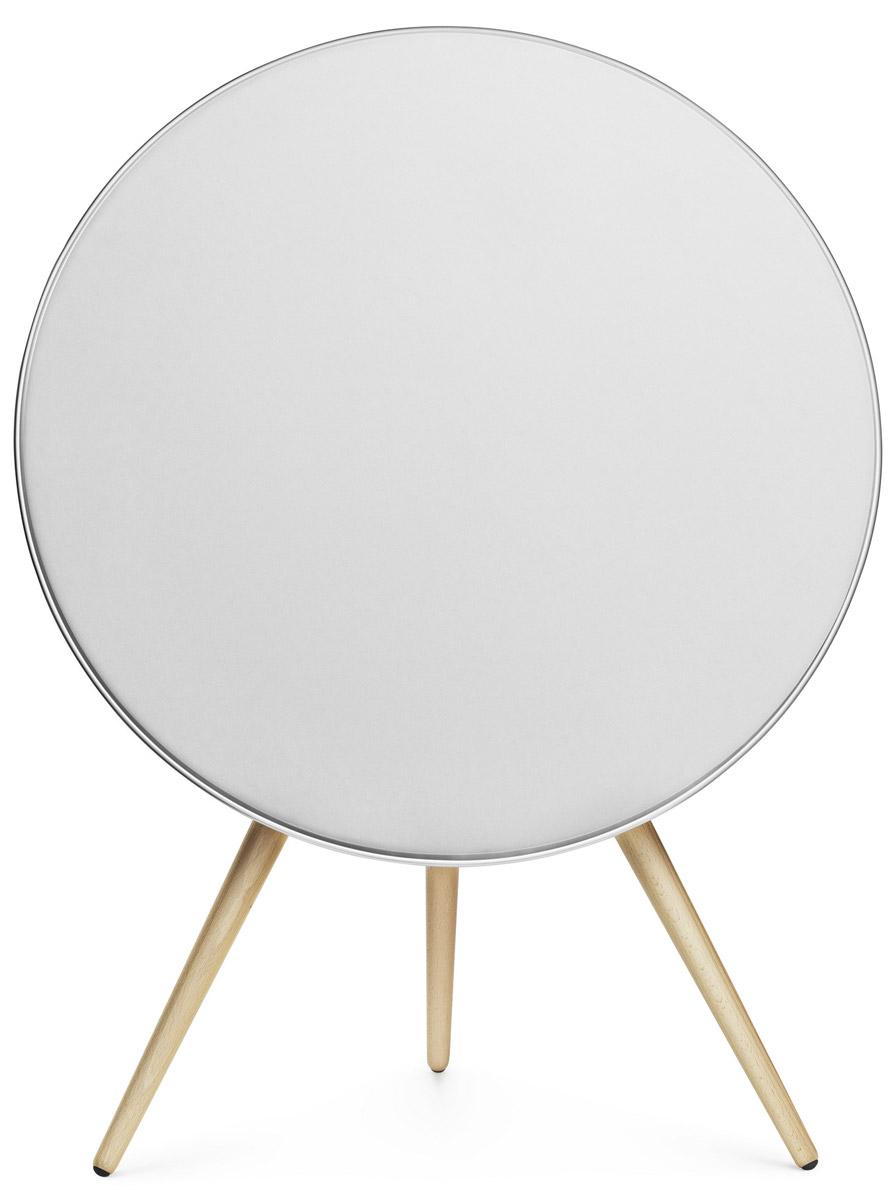 Bang & Olufsen BeoPlay A9, White портативная акустическая система - Hi-Fi компоненты