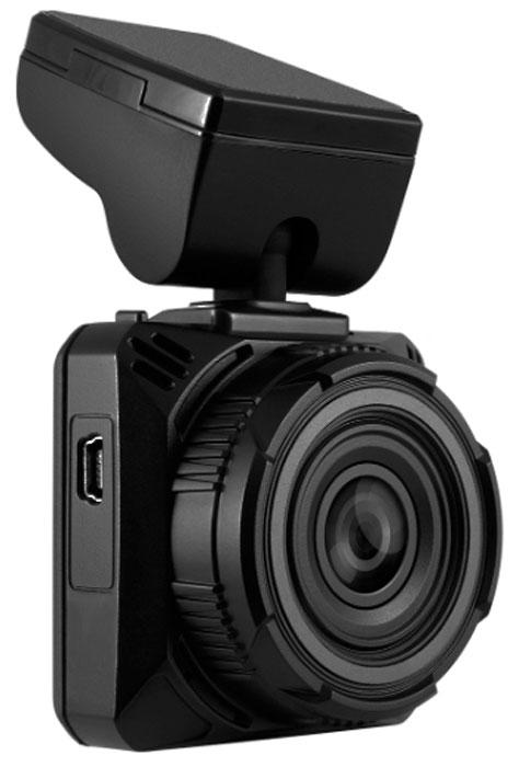 Prology iReg Quad HD видеорегистраторPROLOGY Quad HDВидеорегистратор Prology iReg Quad HD — это сверхкомпактный видеорегистратор с новым процессором Novatek NT96660, поддерживает запись в качестве Quad HD (2560х1440), Super Full HD (2304х1296) и 60 к/сек в Full HD.Видеорегистратор оснащен дисплеем диагональю 2 (51 мм), имеет хороший угол обзора в 125°. Оборудован G-сенсором, датчиком движения и поддержкой карт памяти до 128 ГБ. Автоматическое включение записи в режиме парковки.Даже в выключенном состоянии, если пользователем включена функция Режим Парковки, когда автомобиль подвергнется удару или качанию, видеорегистратор автоматически включится и начнет видеозапись в течение 1 минуты. Запись будет заблокирована от стирания при циклической видеозаписи. После окончания воздействия на автомобиль видеозапись отключится.