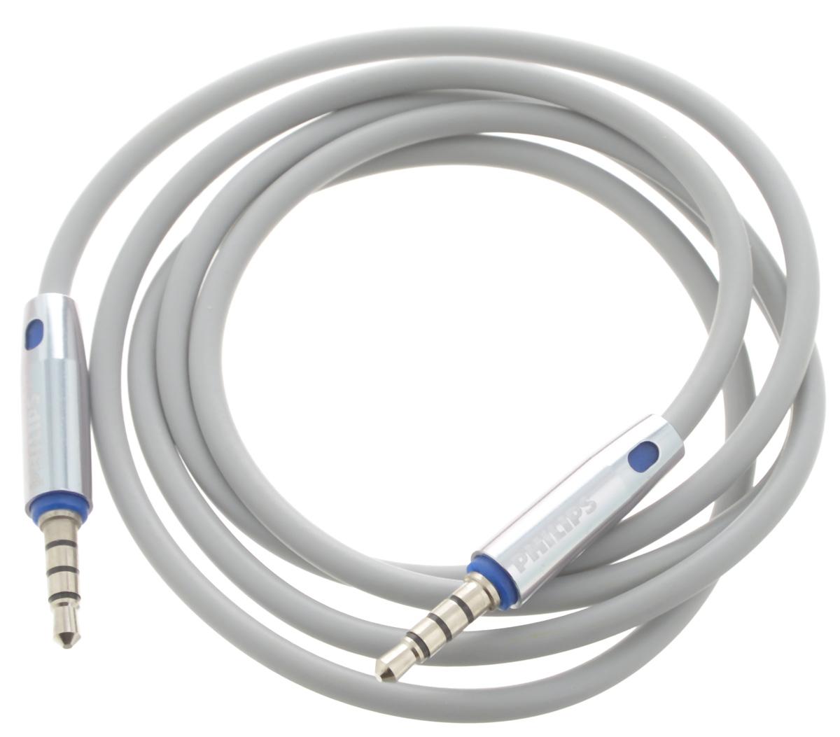 Главдор GL-395 аудиокабельGL-395Кабель Главдор GL-395 предназначен для подключения к штатной аудиосистеме автомобиля портативных звуковоспроизводящих устройств, через через разъем AUX таких как аудиоплеер iPod и прочих аналогичных устройств, имеющих соответствующий аудиовыход.