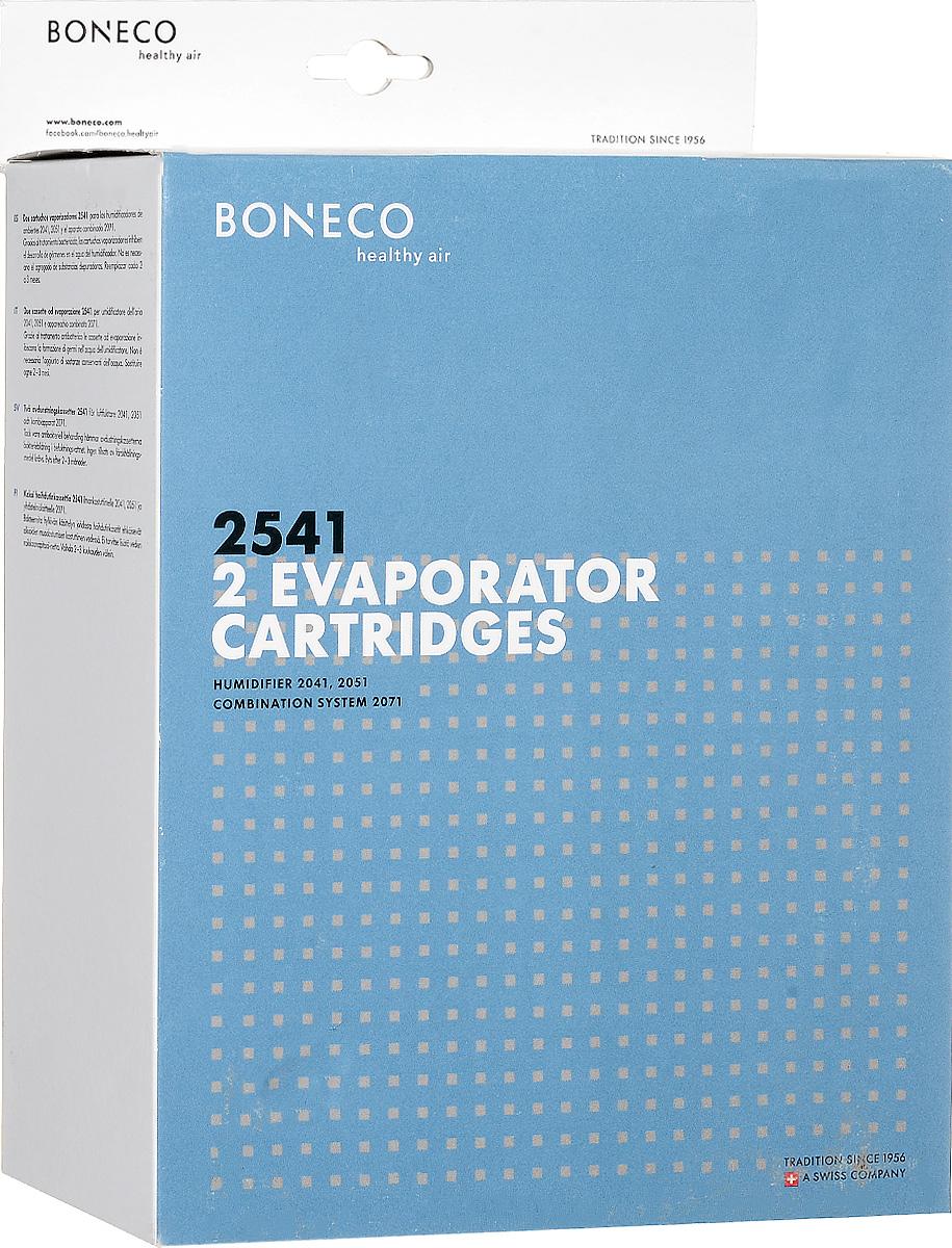 Boneco 2541 Filter Matt фильтр увлажняющийНС-0070583Фильтр увлажняющий Filter Matt Boneco 2541 для моделей 2041, 2051, 2071 -комплект 2шт.Filter matt (губка увлажняющая) 2541 — увлажняющий фильтр с антибактериальной пропиткой. Этот фильтр является третьим звеном в системе очистки воздуха с помощью климатических комплексов, и отвечает за увлажнение воздуха. Кроме этого, увлажняющий фильтр задерживает крупные частицы, содержащиеся в очищаемом воздухе (таких как пыль, волосы и т.п.). Антибактериальная пропитка препятствует размножению микробов в самом фильтре. Фильтр следует регулярно менять по мере загрязнения — примерно раз в три месяца.