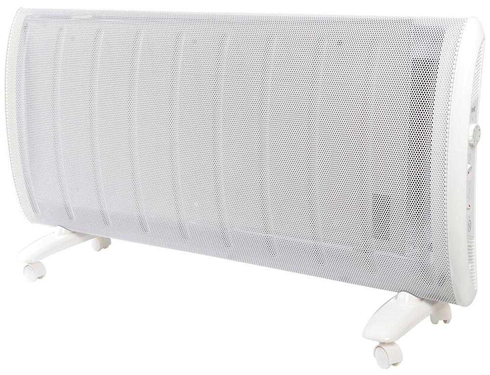 EWT Clima 20 ECLClima 20 ECLНапольный тепловолновый обогреватель EWT Clima 20 ECL создаст теплую и уютную атмосферу у Вас дома или на работе.