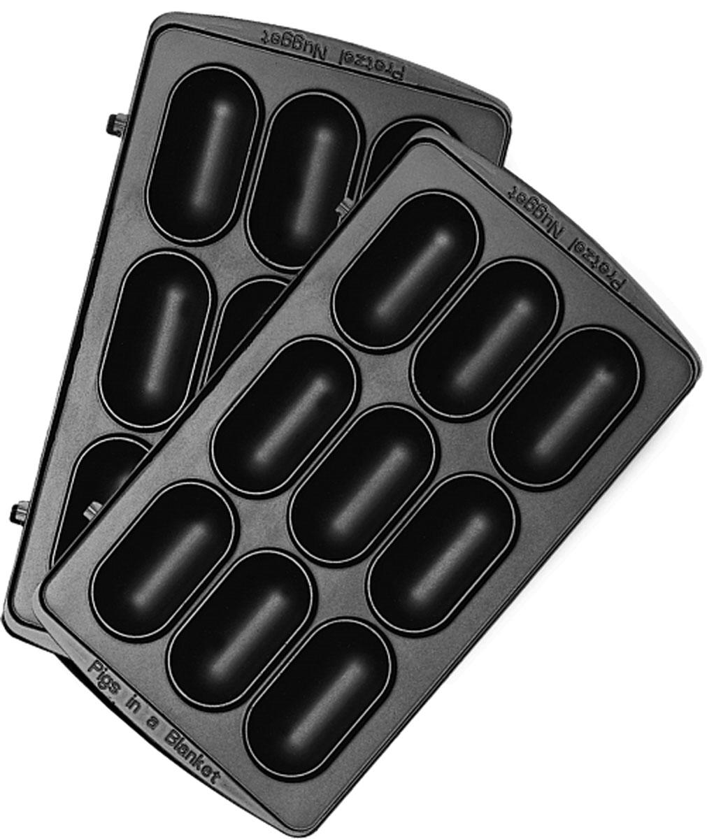Redmond RAMB-09 панель для мультипекаря - Блинницы и вафельницы