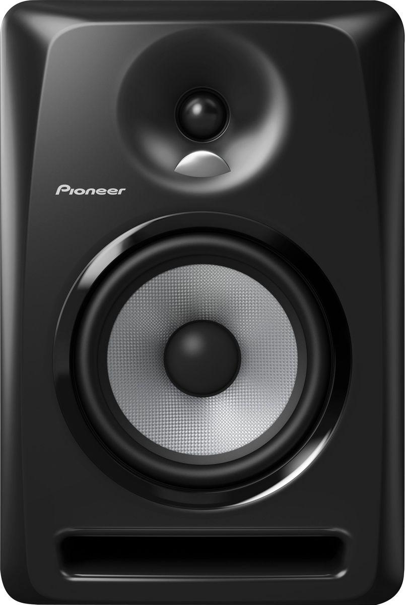 Pioneer S-DJ60X активная акустическая система - Студийное оборудование