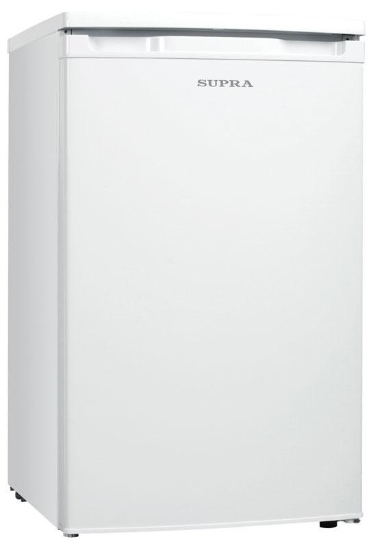 Supra FFS-085 морозильник - Холодильники и морозильные камеры