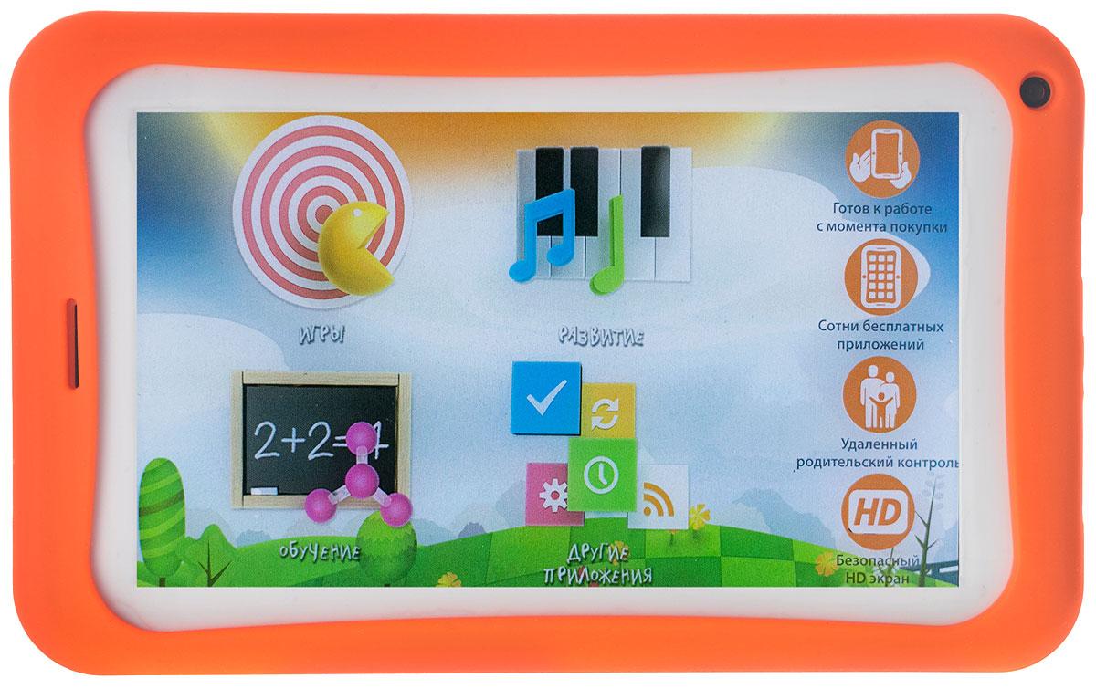 PlayPad 3 WiFi