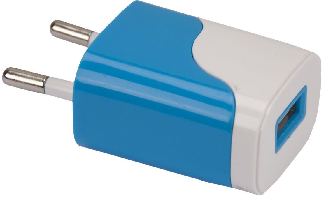 Continent ZN10-194, Blue зарядное устройство