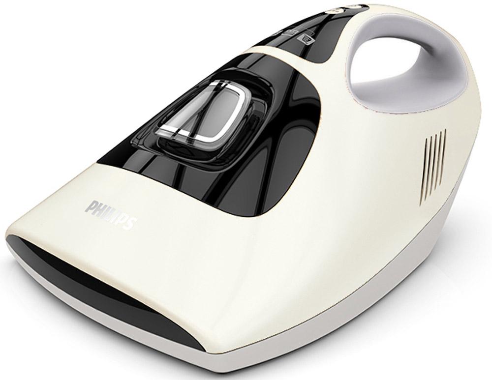 Philips FC6230/02 Mite Cleaner пылесос для удаления пылевого клеща - Пылесосы