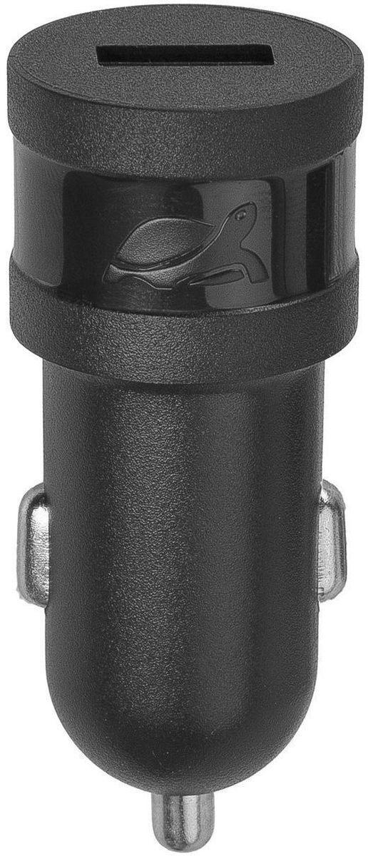 Rivapower VA4211 B00, Black автомобильное зарядное устройствоVA4211 B00Универсальное автомобильное зарядное устройство Rivapower VA4211 совместимо со всеми устройствами, использующими USB порт для зарядки своих аккумуляторов. Высококачественные компоненты, встроенные фильтры, защита от скачков напряжения, защита от перегрузки, перегрева и короткого замыкания делают процесс зарядки быстрым, эффективным и безопасным. Корпус сделан из негорючего пластика, устойчивого к механическим повреждениям.Ультра компактные размеры зарядного устройства позволяют использовать его даже в автомобилях с ограниченным пространством вокруг автомобильного разъема электропитания.
