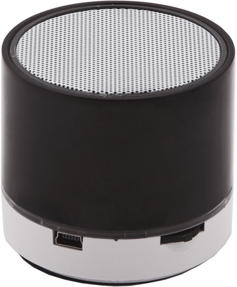 Liberty Project S50, Black White портативная Bluetooth-колонка