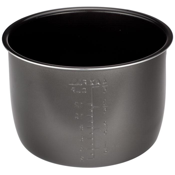 Unit USP-B62 чаша для копчения - Мультиварки