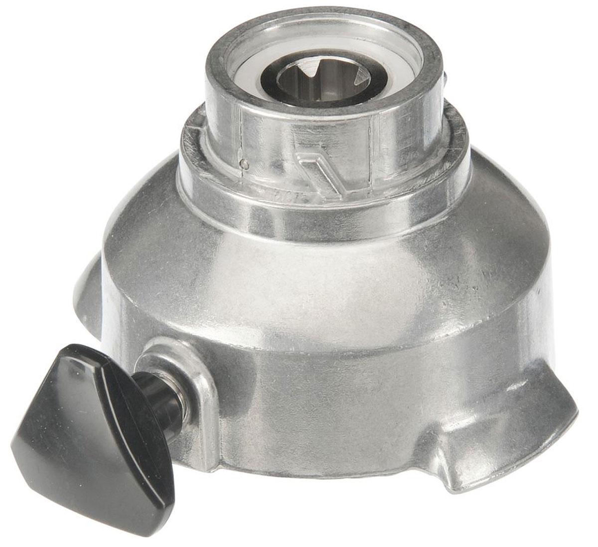 Bosch MUZ8AD1 адаптер для насадок для кухонных комбайнов, Bosch GmbH