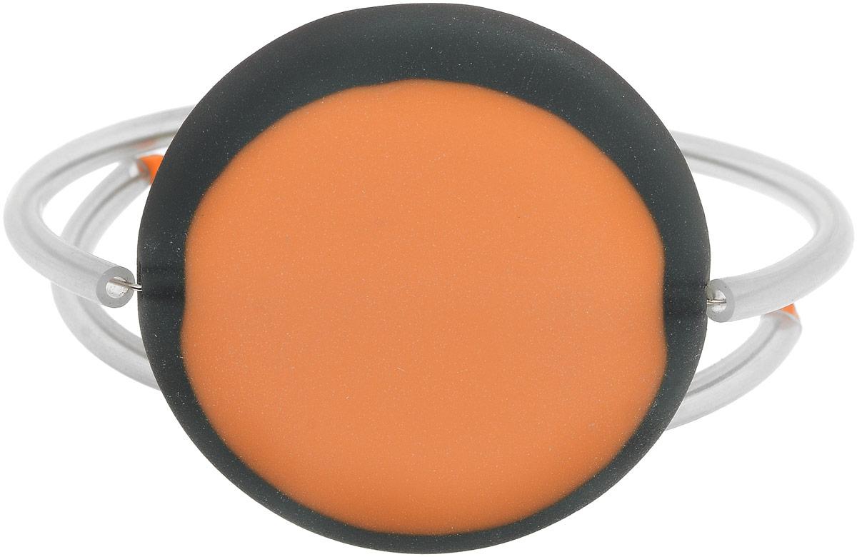 Браслет Тропики. Муранское стекло, каучук, ручная работа. Murano, Италия (Венеция)Глидерный браслетБраслет Тропики.Муранское стекло, каучук, ручная работа.Murano, Италия (Венеция).Размер: диаметр 6 см, браслет эластичный подойдет на любой размер.Каждое изделие из муранского стекла уникально и может незначительно отличаться от того, что вы видите на фотографии.