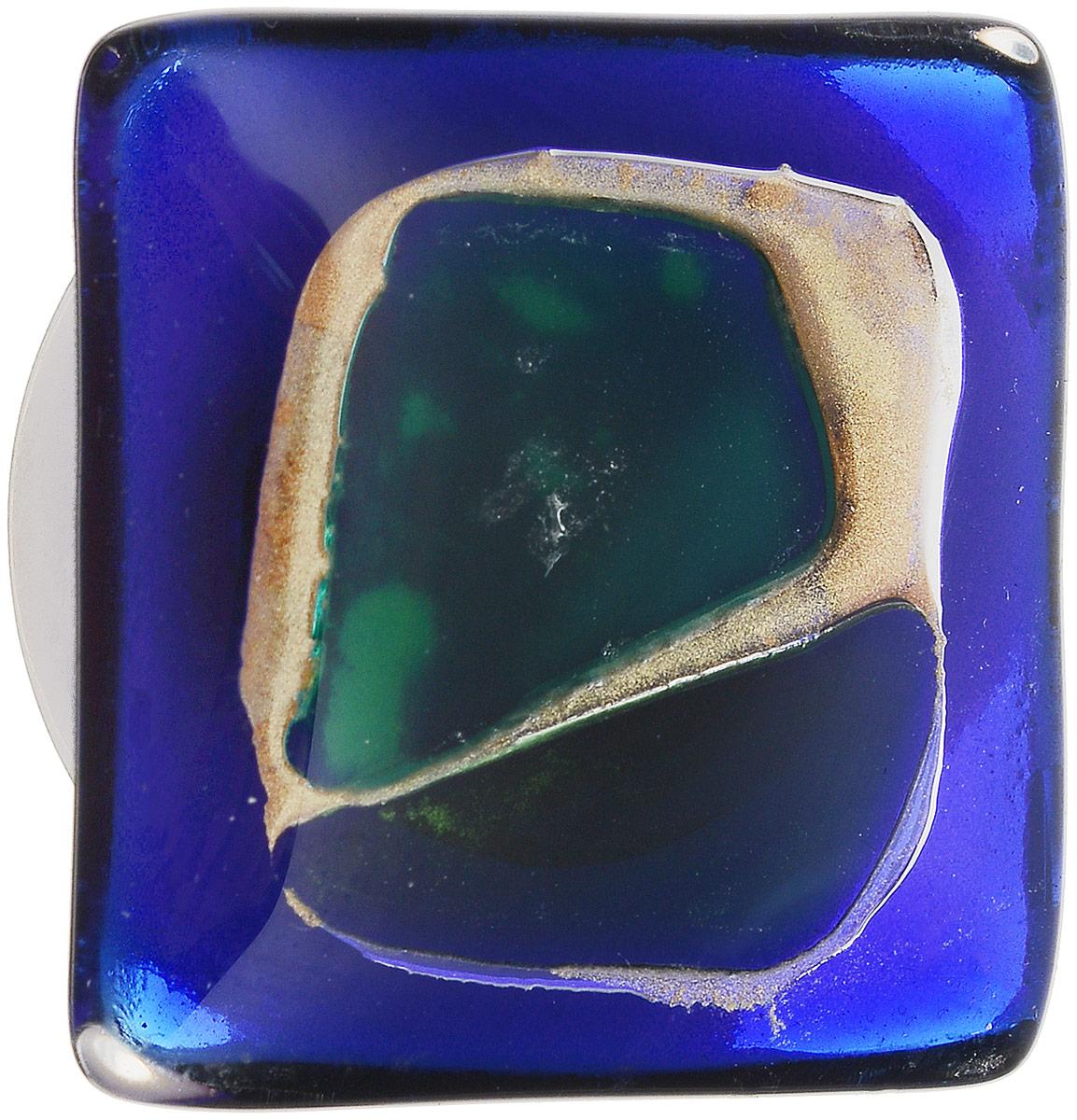 Брошь Сотворение мира. Муранское стекло, магнит, ручная работа. Murano, Италия (Венеция)Ажурная брошьБрошь Сотворение мира.Муранское стекло, магнит, ручная работа.Murano, Италия (Венеция).Размер - 3 х 3 см.Тип крепления - магнит.Брошь можно носить на одежде, шляпе, рюкзаке или сумке.Каждое изделие из муранского стекла уникально и может незначительно отличаться от того, что вы видите на фотографии.