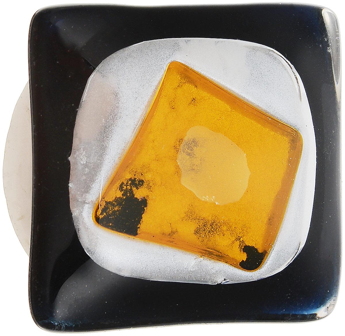 Брошь Сотворение мира. Муранское стекло, магнит, ручная работа. Murano, Италия (Венеция)Брошь-булавкаБрошь Сотворение мира.Муранское стекло, магнит, ручная работа.Murano, Италия (Венеция).Размер - 3 х 3 см.Тип крепления - магнит.Брошь можно носить на одежде, шляпе, рюкзаке или сумке.Каждое изделие из муранского стекла уникально и может незначительно отличаться от того, что вы видите на фотографии.