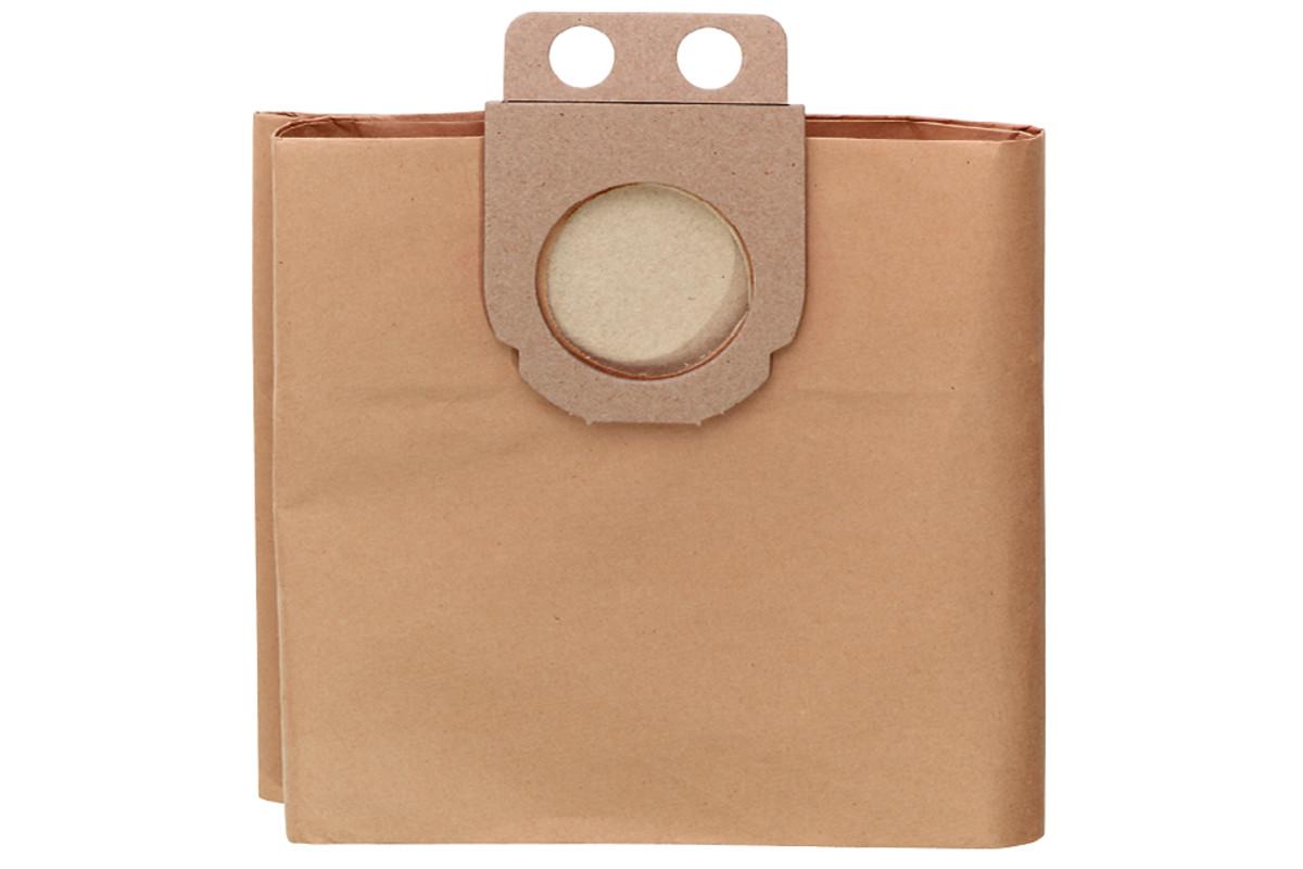 Мешки для пылесоса Metabo ASA 1202, 32 л, 5 шт. стул кедр asa 01