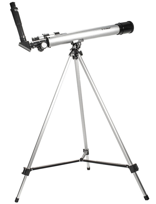 SturmanF60050М телескоп