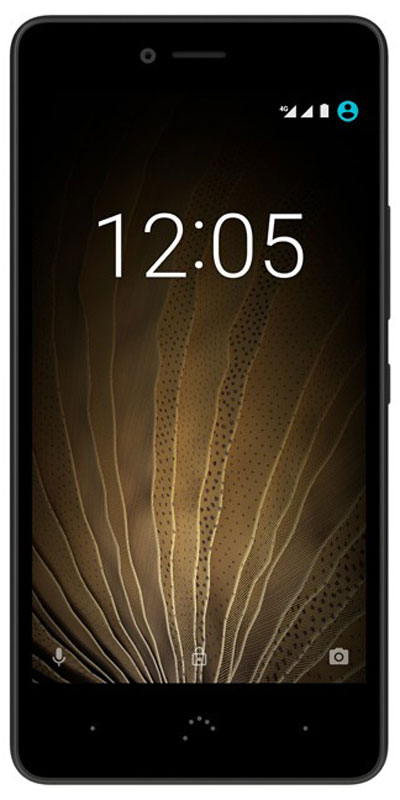 BQ Aquaris U Lite, Black Anthracite GrayBQ U Lite 4G (16+2GB) black/anthr. greyИзящно изогнутые линии BQ Aquaris U Lite - это не только эстетика, но и обновленная эргономика. Его слегка изогнутая задняя панель уменьшает искажения, улучшая качество звучания динамиков. Экран устройства покрыт защитным стеклом NEG Dinorex, который защищает его от механического воздействия и царапин.Теперь не нужно искать оправдания, чтобы делать потрясающие снимки. Задняя камера Aquaris U Lite 8 МП, апертура f/2.0 и HDR позволяют получить более реалистичные, четкие и контрастные изображения. А если вы хотите ретушировать ваши фотографии вручную, можно сохранить их в формате RAW.Визуальная рамка-подсказка для красивых селфи. Теперь селфи получаются намного лучше. Благодаря функции селфи индикатора, с помощью которого взгляд всегда получается в камеру. Легкая съемка - лучшие фото.Делать панорамные фотографии теперь проще, чем когда-либо. Режим предварительного просмотра показывает состояние изображения в реальном времени. Кроме того, приложение камеры дает возможность настроить вручную такие параметры, как время экспозиции, фокус и ISO.Благодаря Full HD разрешению, вы сможете записывать видео, качество которых удивит ваших друзей, а также делать фотографии во время записи. Создавайте эффектные клипы заката солнца, движения облаков или морской прилив, с помощью режима Промежуток времени.В течение дня устаете не только вы, но и ваш смартфон: фотографии, видео, сообщения, игры, книги, упражнения, GPS, звонки, музыка... И все это внутри легкого и тонкого телефона. Вам просто необходимо устройство, способное держать заряд с утра до ночи, например, Aquaris U Lite с аккумулятором 3080 мАч. Чтобы обеспечить более эффективное потребление энергии, установите таймер для автоматического включения и отключения всякий раз, когда вы захотите.Процессор Qualcomm Snapdragon 425 предлагает идеальный баланс мощности, эффективности многозадачности и низкого энергопотребления. Результат - смартфон с высокой п