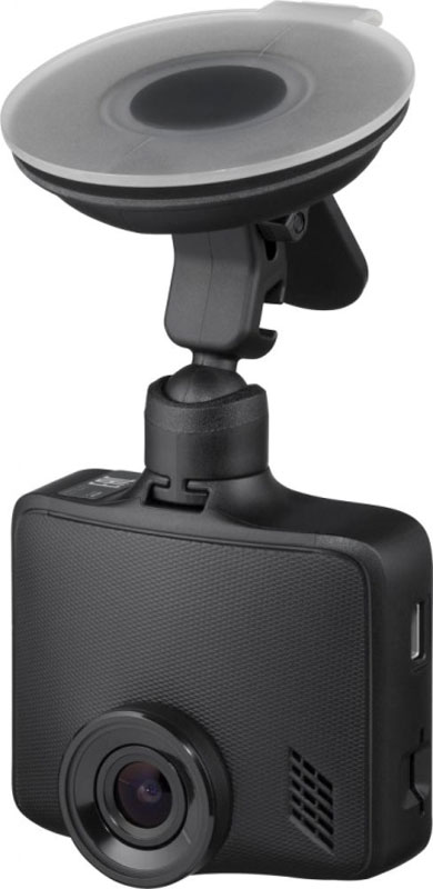 Mio Mivue C325, Black видеорегистраторMivue С325Mio Mivue C325 - ваш надежный спутник в дороге. Mio традиционно делает основной акцент на качестве и четкости изображения. Для этого увеличен размер матрицы и установлена cветосильная оптика. А объектив оснащён не только стеклянными линзами , но и инфракрасным фильтром, благодаря чему видео становится более естественным.Данная модель записывает видео в Full HD разрешении. Ручная установка экспозиции видеорегистратора позволяет в сложных условиях освещённости, таких как снегопад или яркие солнечные лучи, регулировать яркость видео.При срабатывании датчика удара, видеорегистратор мгновенно начинает запись нестираемого видео для последующего анализа события и помещает его в нестираемый буфер памяти.Передовая оптическая система состоит из 5 высококачественных стеклянных линз и инфракрасного фильтра. Они пропускают больше света и создают более яркую и чёткую картинку.Устройство отображает дату и время. Позволяет добавить государственный номер автомобиля, на котором установлен видеорегистратор.Апертура: F2.0Формат записи: MP4 (H.264)