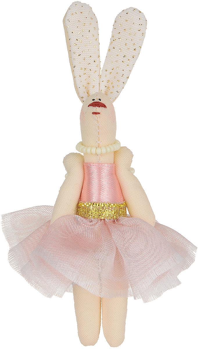 Брошь Зая-принцесса в светло-лиловом платье, 7 х 3 см. Ручная работа. Автор Леся КелбаБрошь-булавкаОригинальная брошь Зая-принцесса изготовлена из качественного текстиля. Брошь выполнена в виде фигурки симпатичного животного с подвижными лапками и длинными ушками. Фигурка одета в платье с пышной юбкой и бусы. Товары KELBA создается вручную и с хорошим настроением, чтобы вам принести позитив и удовольствие.Тип крепления - булавка с застежкой. Брошь можно носить на одежде, шляпе, рюкзаке или сумке. Ручная работа. Автор Леся Келба.Просим обратить ваше внимание на то, что работа, выполненная на заказ, может незначительно отличаться от представленной на фото, так как это авторская работа.
