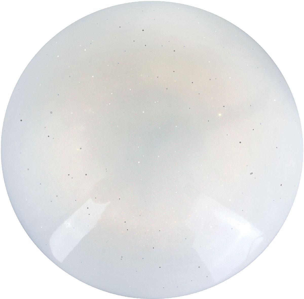 Светильник настенно-потолочный Camelion LBS-0503, LED, 24W, 4500K. 1268512685