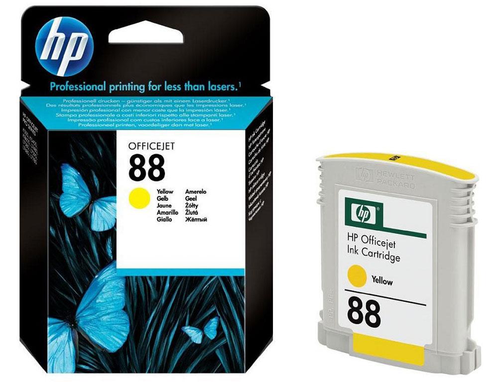 HP C9388AE, Yellow картридж для L7480/7590/7680C9388AEОригинальные раздельные картриджи HP обеспечивают неизменно высокое качество цветной печати документов и отчетов, а также помогают создавать устойчивые к выцветанию изображения.Картриджи HP разработаны для профессионального коммерческого применения и обеспечивают неизменно высокое качество печати. Офисная бумага с логотипом ColorLok повышает качество печати документов.