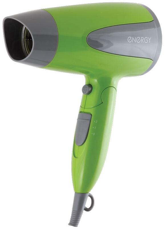 Energy EN-836 фен