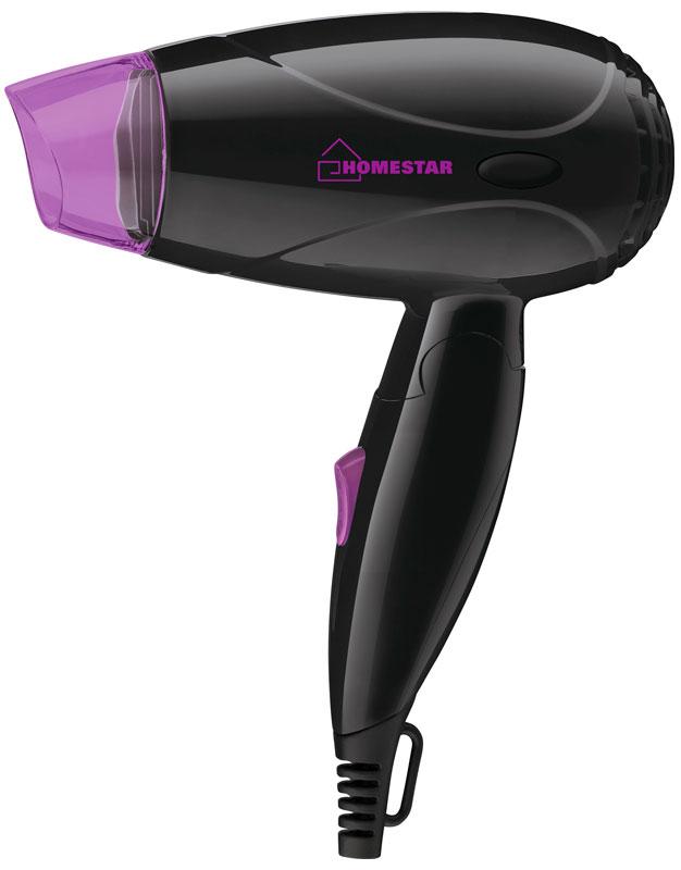 HomeStar HS-8001 фен