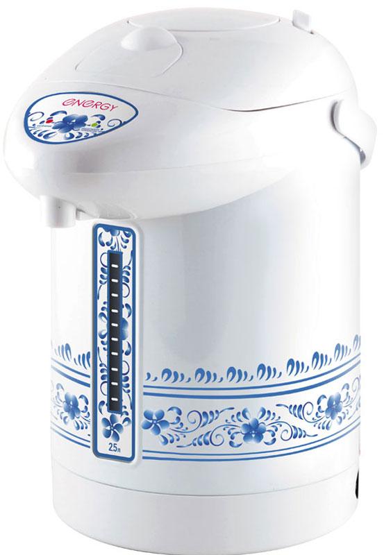Energy TP-613 термопот - Чайники