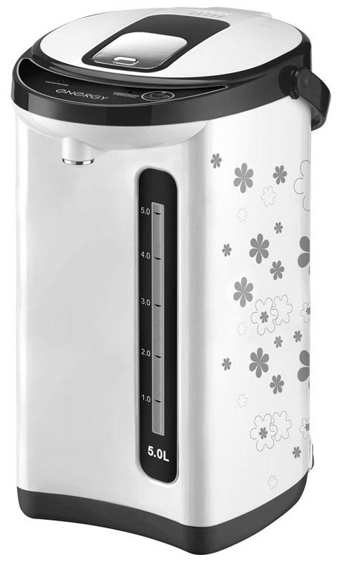 Energy TP-617, White термопот