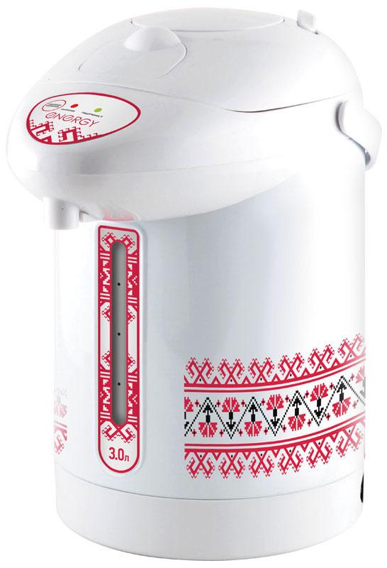 Energy TP-618 термопот - Чайники