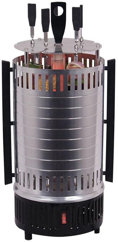 Energy НЕВА-1 электрошашлычница - Электрогрили