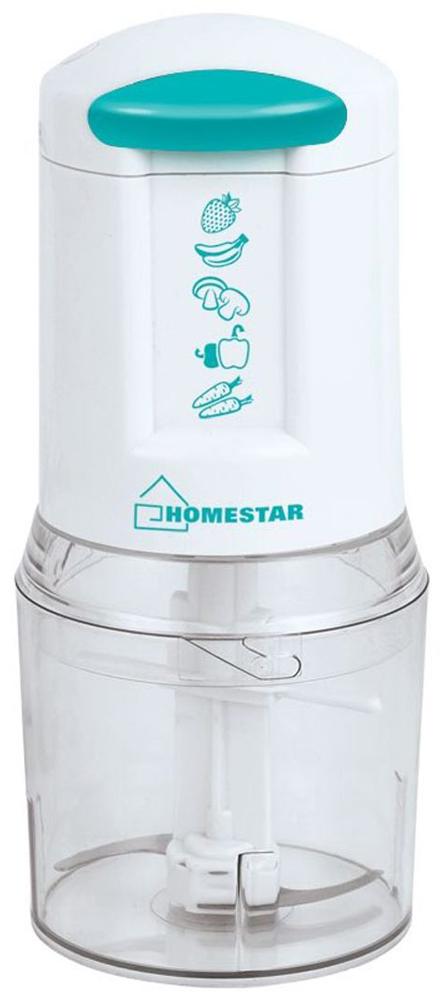 HomeStar HS-2007 измельчитель - Блендеры и миксеры