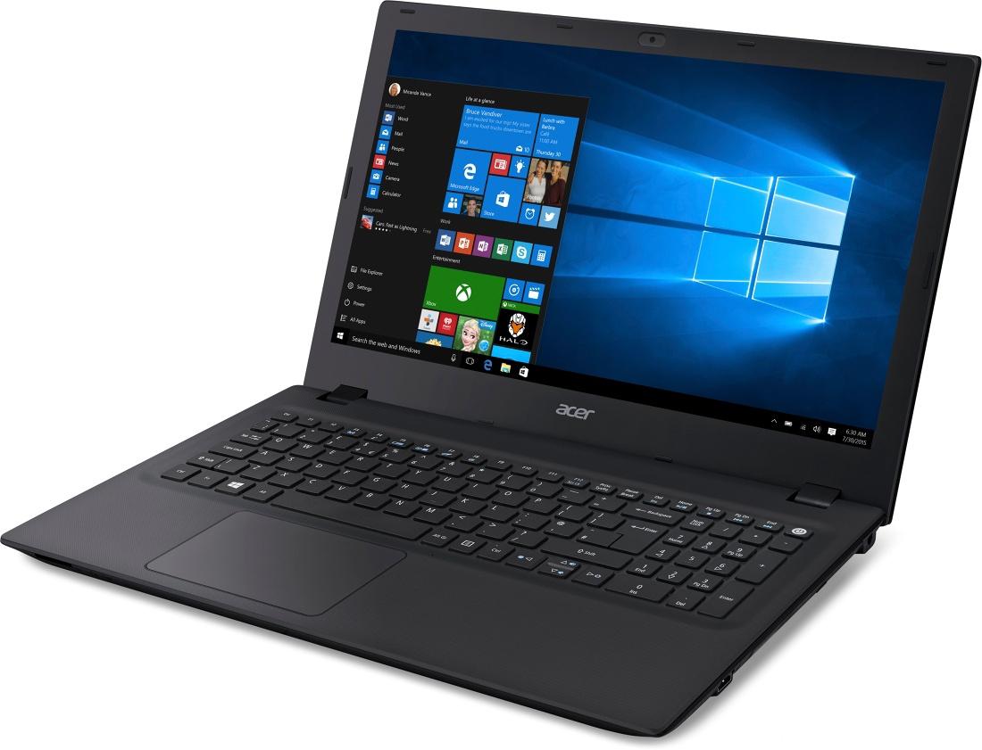 Acer Extensa EX2520G-35L2 (NX.EFDER.011)NX.EFDER.011Acer Extensa EX2520G-35L2 оснащен 15.6-дюймовым экраном, обладает современным процессором Intel Core i3 2000 МГц Skylake (6006U), имеет небольшой вес, а также высокопроизводительную видеокарту NVIDIA GeForce GT 940M. Модель Extensa EX2520G-35L2 будет привлекательна для покупателей, часто пользующихся ноутбуком как в помещении, так и вне его.