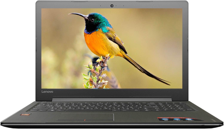 Lenovo IdeaPad 310-15ABR (80ST002WRK)80ST002WRKНоутбук Lenovo IdeaPad 310-15ABRA12 9700P / 4 / 1Tb / WiFi / BT / Win10 / 15.6 / 1.98 кг/AMD Quad-Core A12-9700P APU /4 Гб /Radeon R7 integrated /1 Тб /15.6 /TN /Win10