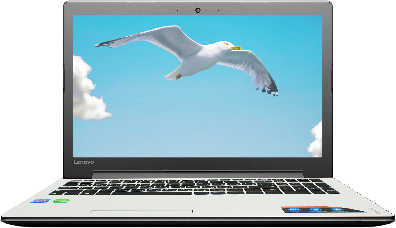 Lenovo IdeaPad 310-15IAP (80TT001MRK)80TT001MRKНоутбук 80TT001MRK Lenovo 310-15IAP 15.6 HD, N4200, 4Gb, 500Gb, DVD-RW, R5 M430, Win10