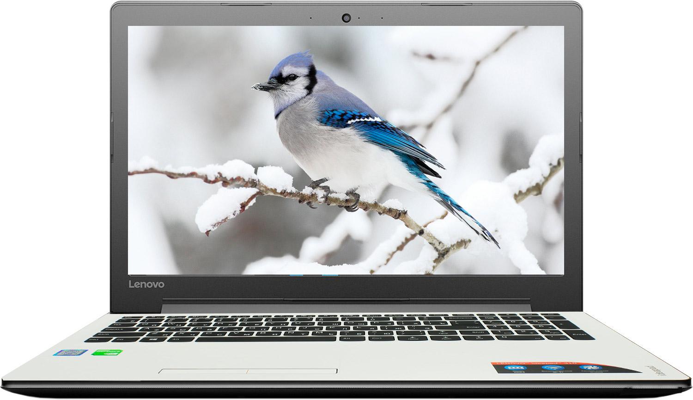 Lenovo IdeaPad 310-15IKB (80TV00ATRK)80TV00ATRKНоутбук Lenovo IdeaPad 310-15IKBi5 7200U / 4 / 500 / 920MX / WiFi / BT / Win10 / 15.6 / 2 кг
