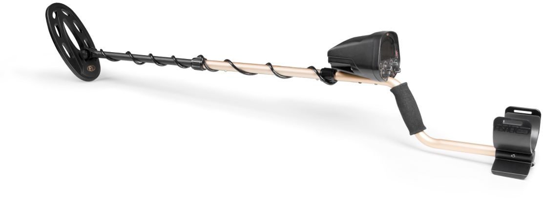 Fisher F5 металлоискатель грунтовый - Металлоискатели