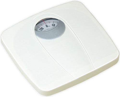Ves BR2012 напольные весыBR2012Напольные механические весы Ves BR2012 имеют надежный механизм, устойчивое основание, а также противоскользящее покрытие. Данная модель выдерживает максимальный вес в 130 кг.