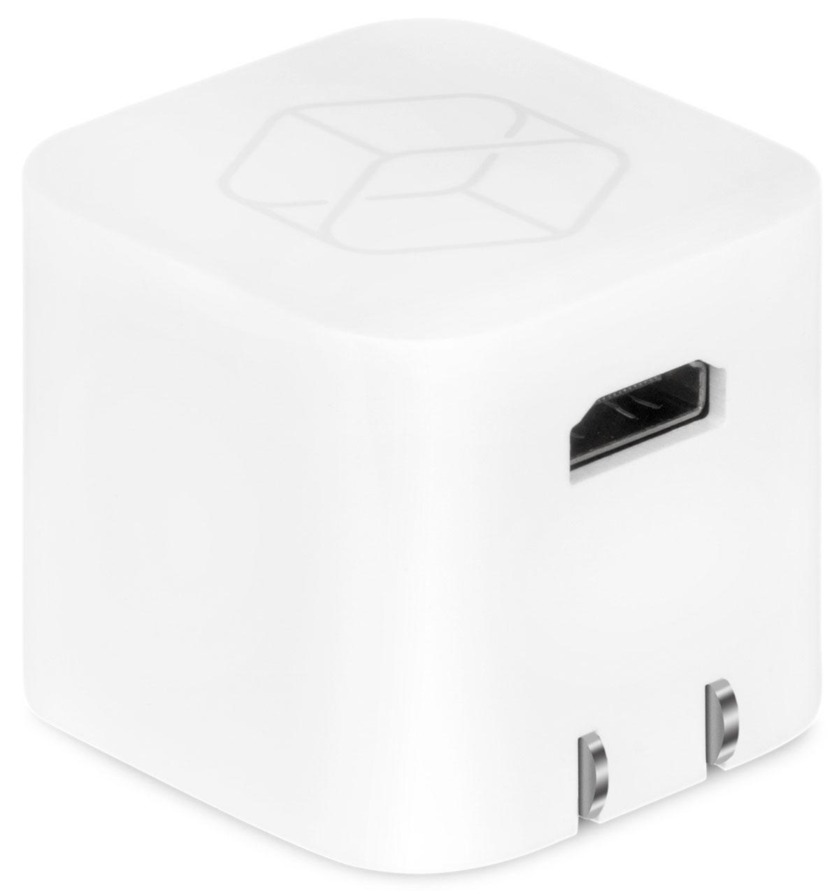 Rombica Cube A5 медиаплеер - Медиаплееры