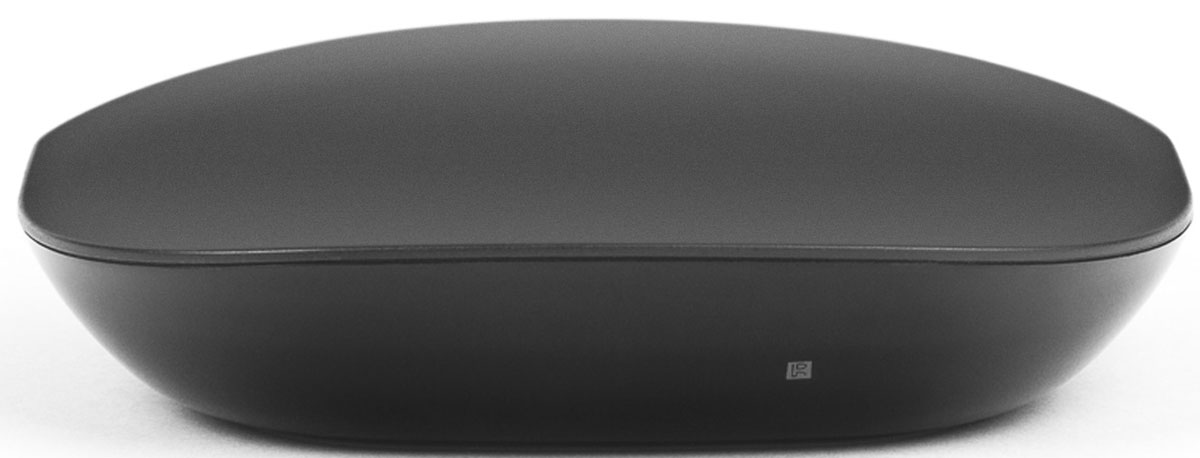 Rombica Smart Box v002 медиаплеерSBQ-S0805Rombica Smart Box v002 - медиаплеер со встроенным Wi-Fi модулем, работающий под управлением операционной системы Android 4.4. В основе устройства - четырехъядерный процессор ARM Cortex с частотой 1,5 ГГц с графическим ядром ARM Mali-450 MP.Плеер оснащен разъемом USB с поддержкой USB Flash носителей и жестких дисков до 2 ТБ включительно. Он полностью поддерживает воспроизведение подавляющего большинства мультимедийных файлов. Удобный настраиваемый мультимедиа интерфейс Rombica Launcher позволяет легко добавить или убрать иконки сервисов и приложений. Оптимален для управления классическим пультом ДУ.Знакомый рабочий стол Android: минимальное время на освоение, максимум результата и радости от любимых приложений.Полноценный доступ в Google Play Market - играйте в любимые Android-игры на экране вашего ТВ. Также к вашим услугам множество популярных и полезных приложений, отличные фильмы, музыка, книги и свежая пресса.Встроенные приложения онлайн-кинотеатров IVI, Megogo, TVzavr, Youtube и другие. Наслаждайтесь любимыми фильмами и сериалами в отличном качестве.KODI медиацентр для легкого управления видеофайлами, фотографиями и музыкой, находящимися на Infinity K8 или внешних накопителях. Идеален для управления с помощью пульта.