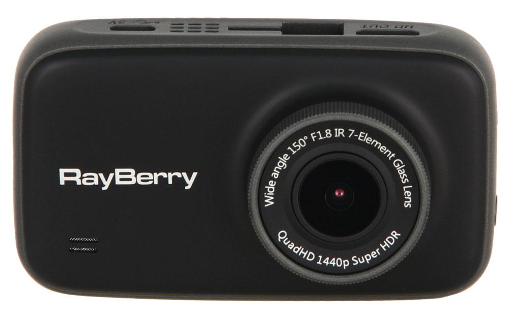 RayBerry E2 автомобильный видеорегистраторRDE2Модель RayBerry E2 сочетает в себе компактный и лаконичный дизайн, продуманную эргономику и ультрасовременные технологии. Судите сами! Процессор Ambarella A12 позволяет осуществлять запись в разрешении Quad HD. Еще больше детализации. Еще больше четкости. Еще больше возможностей для съемки движущихся обхектов. Модуль камеры OmniVision с объективом из семи элементов (7G) с инфракрасным фильтром, устойчивым к высокой температуре (до 85 градусов) и деформации позволит вам получить качественное видеоизображение с широким углом обзора, без искажений, артефактов и замыливания по краям кадра. Важна каждая мелочь! Диафрагма F1.8 обеспечивает качественную запись даже в условиях низкого освещения, а частота до 60 кадров в секунду в высоком разрешении (Full HD) не смазывает и не размывает детали при съемке движущихся объектов.Специальный встроенный G-сенсор распознает столкновение во время аварии и автоматически начинает запись происшествия. Полученное видео заблокируется системой и не будет стерто последущими записями, чтобы вы могли сохранить отснятый материал. Не менее востребованной окажется технология Parking Mode, которая работает благодаря наличию все того же G-сенсора. Теперь злоумышленник не ускользнет от вашего взора, а его действия будут запечатлены благодаря видеорегистратору.RayBerry E2 — это надежный дорожный помощник, который просто необходим каждому водителю!